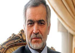 توضیحات تازه وکیل مدافع «حسین فریدون» درباره پرونده موکلش