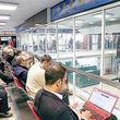 شاخص بورس تهران بیشترین رشد هفتگی دو ماه اخیر را تجربه کرد