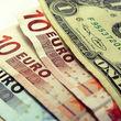 آخرین قیمت دلار، یورو و سایر ارزها امروز یکشنبه ۹۸/۳/۲۶ | جهش نرخ رسمی دلار