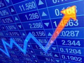 سمت و سوی بازار سهام/ صعود بورس ادامه خواهد یافت؟