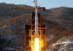 کره شمالی برای یک پرتاب جدید آماده است