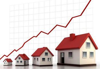 خانه ارزان می شود؟ /آخرین میانگین قیمتها در بازار ملک تهران