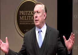 جانشین احتمال بولتون: باید بیسروصدا با ایران مذاکره کنیم