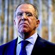 دفاع تمام قد روسیه از ایران