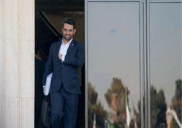 واکنش جهرمی به حذف برخی برنامههای کسب و کار ایرانی در اندروید