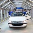 جزئیات  طرح عرضه خودرو در بورس کالا؛ امکان خرید یک خودرو در سال!