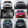 برترین خودروهای وارداتی 97 کدامند؟ / جدول آخرین قیمت بازار و کارخانه