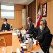 موافقت با طرح اصلاحی محور 35 متری کرمان در منطقه 14