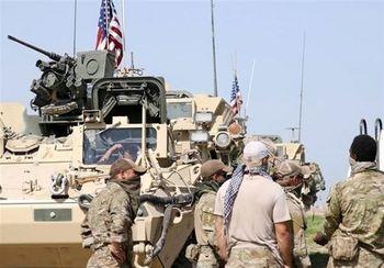 گسترش تروریسم در عراق