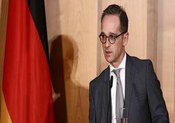 واکنش آلمان به اذعان عربستان به قتل خاشقجی