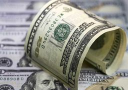آخرین قیمت دلار در بازار آزاد امروز سهشنبه ۱۳۹۸/۰۸/۲۸ | شیب کم کاهش نرخ دلار