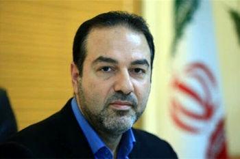 بیشترین مرگهای کرونایی در ایران مربوط به چه کسانی است؟