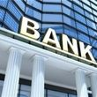 خروج بانک آمریکایی از روسیه به دلیل تحریمها