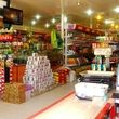 اظهارات یک مقام عالی وزارت صمت درباره تغییر قیمت کالاها در بازار
