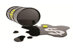 2 عاملی که می توانند روند قیمت نفت را تغییر دهند