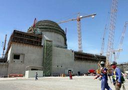 یک احتمال «هسته ای» در مورد عربستان