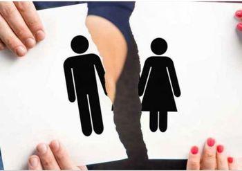 ظهور شکل جدید طلاق صوری