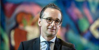 مذاکره آلمان و انگلیس درباره ایران