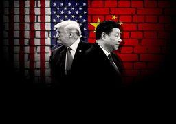 کاهش کمسابقه صادرات چین در سال 2018
