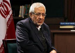 حمایت از احمدینژاد تکلیف الهی بود!