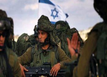 ادعای جدید ارتش رژیم صهیونیستی درباره آزمایش سیستم موشکی
