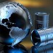 پیشبینی وضعیت بازار نفت