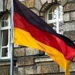 هشدار آلمان به عربستان سعودی