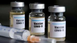 اعلام زمان ساخت واکسن کرونا توسط پزشک معروف چینی