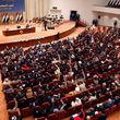 احتمال تعویق انتخابات پارلمانی عراق