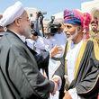 آیا عمان، پس از سلطان قابوس بازهم معتمد ایران خواهد بود؟