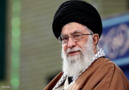 فراخوان رهبری از نخبگان و صاحبنظران برای ارائه نظر مشورتی+ متن کامل الگوی پایه اسلامی ایرانی پیشرفت