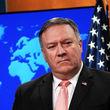 ابراز نگرانی پمپئو و نتانیاهو از نفوذ منطقهای ایران
