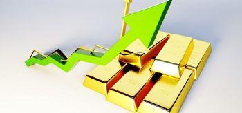 شوک آمریکایی به بازار طلا