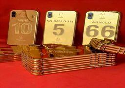 رکوردشکنی طلا زیر ذرهبین؛ بازار چه سمتوسویی دارد؟