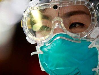 رسیدن استرالیا به درمان احتمالی کرونا