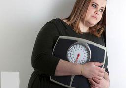 روش جدید مقابله با چاقی در زنان