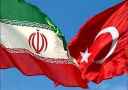 ترکیه: انتظار داریم آمریکا معافیت از تحریم ایران را تمدید کند