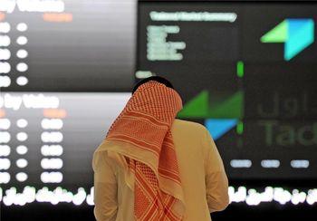 فرصت بحران برای خرید سهام قطری !