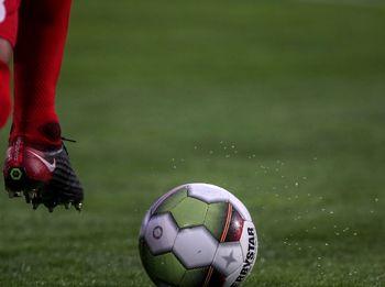 اتفاقی عجیب در فوتبال انگلیس