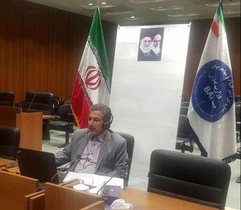 بررسی وضعیت اتباع و مهاجران خارجی در ایران و ترکیه