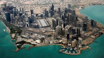 واکنش یک مقام بلندپایه قطری به پیشنهاد عربستان درباره حمله به قطر و مخالفت ترامپ