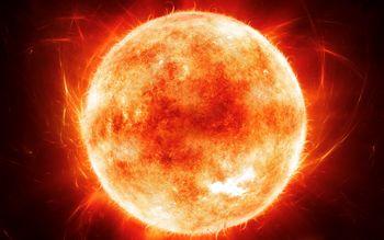 خورشید مصنوعی چینیها در سال جاری تکمیل میشود