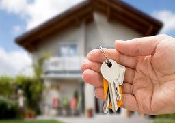 هنگام عقد قرارداد اجاره خانه به چه نکاتی باید توجه شود؟
