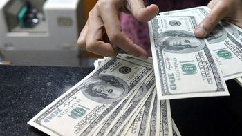 قیمت دلار و یورو در صرافی ملی امروز دوشنبه 99/06/17 | قیمت ها تغییر نکرد