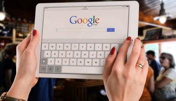 قابلیت راستی آزمایی در جستجوی تصاویر گوگل