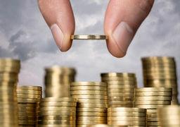 سختگیری بیشتر برای سرمایهگذاری در کانادا