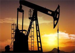 دستاوردهای برجام در حوزه نفت و گاز
