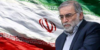 ترور محسن فخری زاده؛ دانشمند ایرانی که در لیست سیاه موساد بود