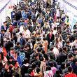 پرواز قوی سیاه بر فراز اژدهای زرد؛ آیا 2020 برای دولتمردان چین بدیمن خواهد بود؟