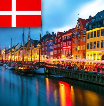 هزینههای زندگی در دانمارک؛ مالیات تا 50درصد/ حملونقل گران، تحصیل ارزان/ بازار کار رقابتی برای مهاجران